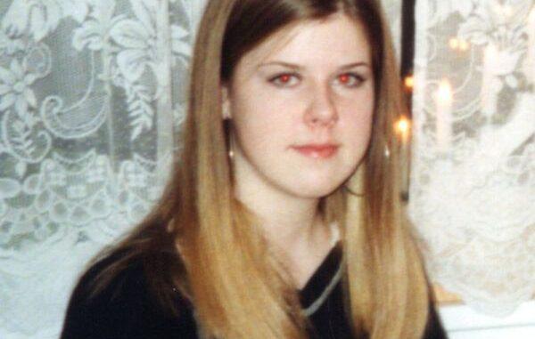 Pája 1999-2004